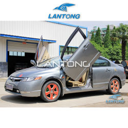Lantong Lambo personalizado para Honda Kit de puerta
