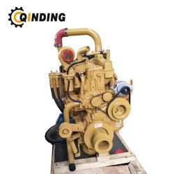 Ccec moteur Cummins NTA Assy855 pour bouteur Shantui SD32
