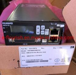 새로운 고유 Smu01b Huawei 사이트 모니터 단위