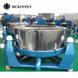 Высокое качество промышленных вращения осушителя гидравлический съемник