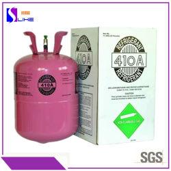 Gaz de climatisation R22 REMPLACEMENT ONU 3163 gaz réfrigérant R410A