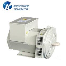 Industrieller Wechselstrom-synchroner schwanzloser Drehstromgenerator-Diesel-Generator