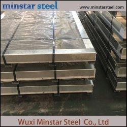 0.6مم 1 مم 2 مم Acero Inox 316 سعر من الفولاذ المقاوم للصدأ لكل كجم