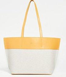 Senhoras designer de moda PU couro bolsas das mulheres de Luxo