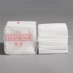 """М-3 """"чистом"""" производстве нетканого материала протрите """"чистом"""" производстве стекла"""