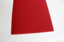 1680D double fil polyester Oxford enduit PVC pour les sacs en tissu et les tentes