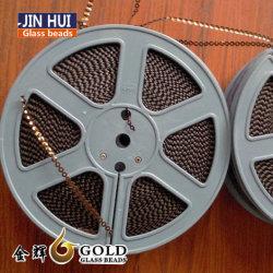 Sequins della bobina del disco del rullo del lustrino di Petsequins dei Sequins dell'animale domestico di 3mm -7mm