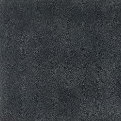 Nouveau design vitrage carrelage de sol carrelage rustique 600*600