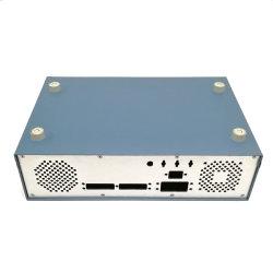 650 깊이 4u 컴퓨터 상자 랙마운트 ATX 상자 컴퓨터 포좌