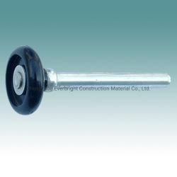 Il portello del rullo parte i rulli del nylon dei fornitori