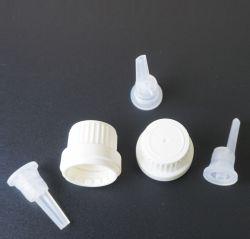20mm Tampa de segurança de crianças de plástico da tampa de segurança para garrafas