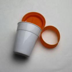 Leite de Silicone reutilizáveis Whoesale caneca de café da Luva de tampa do copo