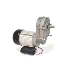 高品質電気120V 250Wのディレクト・ドライブの具体的なミキサーモーター