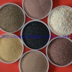 [بويلدينغ متريل] زخرفة طلية صورة زيتيّة يستعمل طبيعيّة لون رمل