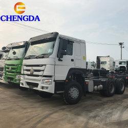 Sinotruk camiones HOWO Remolque con filtro de aceite de HOWO Vg1246070031