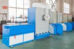 RBD 구리 로드 분석 장비 와이어 도면 기계
