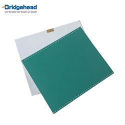 격판덮개 Ctcp 격판덮개를 인쇄하는 전통적인 녹색 코팅 PS