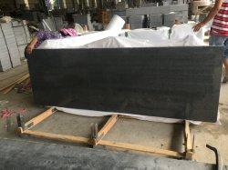 G603/G654/G682/Blanc/gris/noir/jaune/au calcaire de basalte/granit pour les revêtements de sol/revêtement mural/escaliers/étapes/piscine mosaïque de pierre d'asphaltage d'adaptation