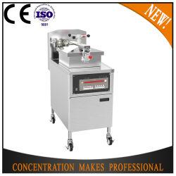 Pfe/Pfg-800 Poulet Express Pressur friteuse électrique/poulet Machine Fryer Henny Penny