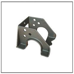 Veículo de precisão as peças do suporte de aço inoxidável peças de caminhões, Fundido modelos de veículo, Peças de fundição do Veículo