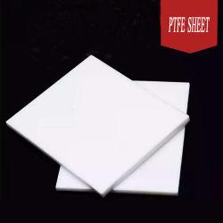 بيضاء هندسة [بتف] بلاستيك صفح