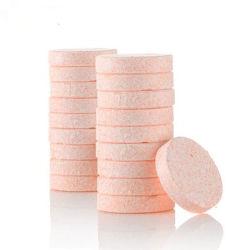 De Te kauwen Tabletten van het Suikergoed van de Amerikaanse veenbes van Multivitamin