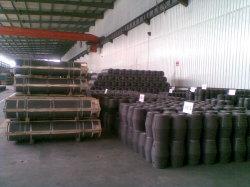 Haute densité de bloc de carbone pur, bloc de graphite, de graphite de matières premières pour les aciéries, poudre, de la moisissure, feuille