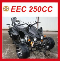 Commerce de gros chinois 250cc 3 Roue VTT