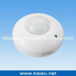 Подвесным потолком Инфракрасный светодиод датчика освещенности (КА-S01B)