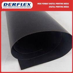 방수 폴리에스테르 직물 텐트 PVC 옥스포드 직물 섬유