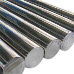 自由な切断の高温部品のためのつや出しされていない終わり410/410sのステンレス鋼棒