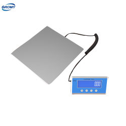 Digital Parcel Weighing Scale For Express Courier Post Shipping Office