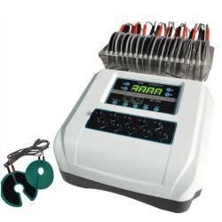 Оптовая торговля десятки электрический мышцы стимулятора EMS фитнес-машин