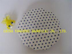 Les soins à domicile de l'épaule genou tête Pack de glace en tissu