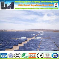 Conservação de energia de fontes de energia General-Purpose na grelha com inversor de híbridos combinando o Sistema Solar