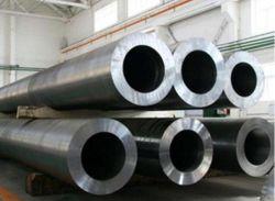 ASTM A335の合金の鋼管か管