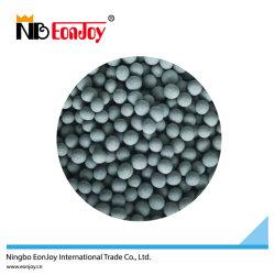De veel Infrarode Gemineraliseerde Ceramische Filter van de Zuiveringsinstallatie van het Water van Ballen