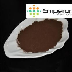 Кислота коричневый краситель для кожи