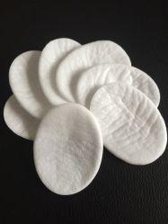 使い捨て可能な目の盾の創傷包帯の吸収性綿