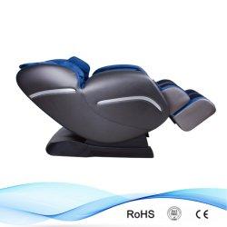 Управление стул конкретных видов использования и 128 см*72см*49см игра массажное кресло