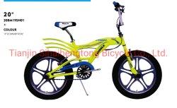 20дюйма новой модели Freestyle BMX велосипедов
