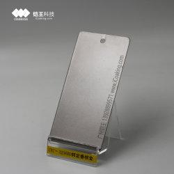 L'époxy/Métal//Plastique électrostatique/revêtement en poudre polyester époxy pour House-Hold appareil