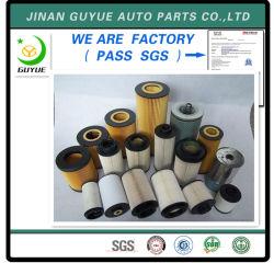 Filtro de aire para Iveco Scania Daf Commins Weichai Xichai Benz piezas de repuesto de camiones Man