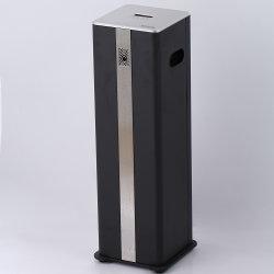 معدن مائيّة نكهة ناشر رائحة هواء آلة رائحة مرشّ