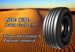 766 상용 트럭 Tires12r22.5 타이어 트럭 트럭 트럭 트럭 트럭 트럭 트럭 트럭 트럭 295/80r22.5 자동차 타이어 315/80r22.5 트럭 타이어