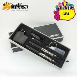 2012 أحدث الملحقات CE4 Clearomizer Kit