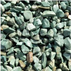 precio de fábrica piedra triturada, el río piedra, mármol de color de la decoración, la piedra, granito, Piedra Chips Wholesale