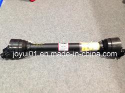 Parte do Eixo de Acionamento da TDP do trator com roda livre do tubo de Limão segura de plástico da tampa de proteção