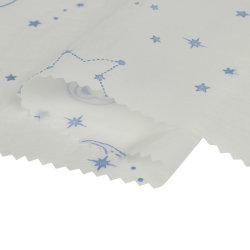 قماش عادي مقاوم للماء 100% مصنوع من النايلون ووزن خفيف