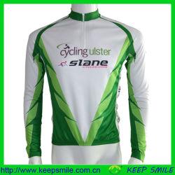 Custom длинной втулки на велосипеде одежду для покрытия
